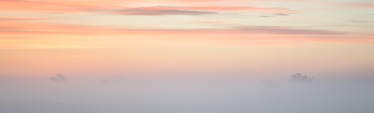 sunrise-unsplshpink-sky